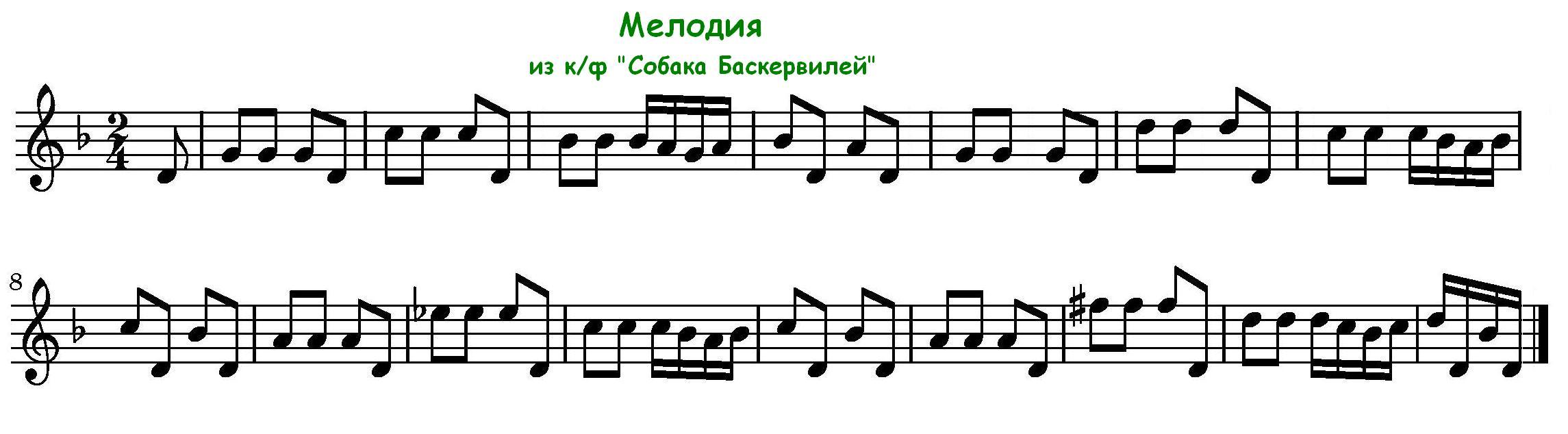 Скачать мелодии игры на скрипке